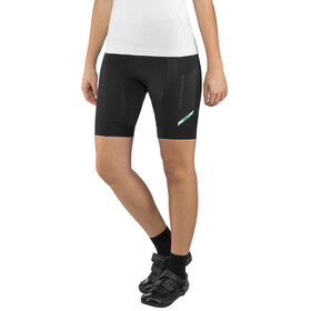 Northwave Swift Cycling Shorts Women black